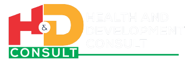 Health and Development Consult